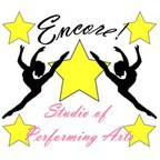 Encore! Dance Studio of Performing Arts