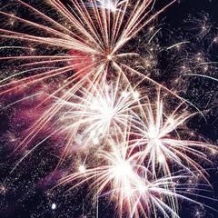 Independence Day Celebration 2019