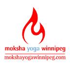 Moksha Yoga Winnipeg