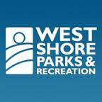 West Shore Recreation