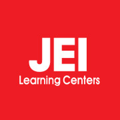 JEI Learning Centers Union City