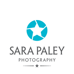 Sara Paley Photography