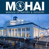 FREE Museum of History and Industry