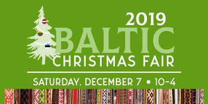 Baltic Christmas Fair