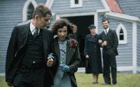 TIFF Film Circuit: Maudie