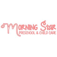 Morning Star Preschool & Child Care Center