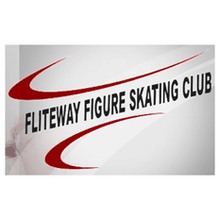 Learn to Figure Skate (Ages 5 to 11) - Session #2