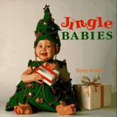 Jingle Babies in Beaverton