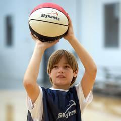 Skyhawks Sports Academy