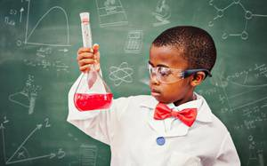 How to Get Your Kids More Interested in Science, Technology, Engineering, and Math