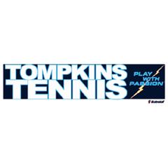 Tompkins Tennis