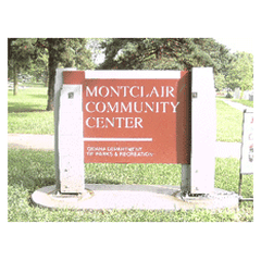 Montclair Community Center