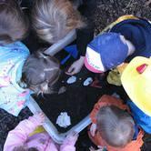 OPEN HOUSE - Lambrick Park Preschool and Childcare