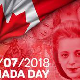 Canada Day at the Bank of Canada Museum: Women on Currency