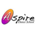 Aspire Dance School