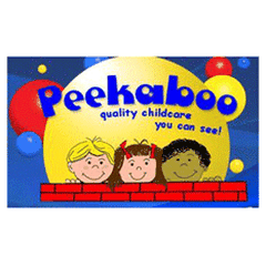 Peekaboo Child Care Centre (Waterdown - LEAP)