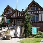 Delta Museum