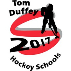Tom Duffey Hockey Schools
