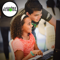 The Coder School Berkeley's promotion image