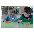 KidZKount Child Development Center (Roseville 1)