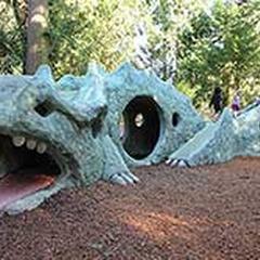 Deane's Children's Park