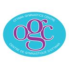 Ottawa Gymnastics Centre