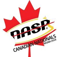 Canadian NASP National Tournament