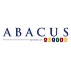 Abacus School of Austin