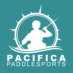Pacifica Paddle Sports