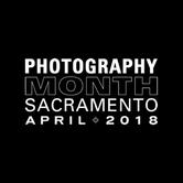 #SacAfterDark: Photography Month Sacramento Exhibit
