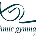 Rhythmic Gymnastics Alberta
