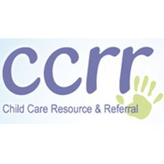 Victoria Child Care Resource & Referral