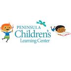 Peninsula Children's Learning Center