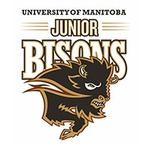 University of Manitoba Junior Bisons Sports Programs