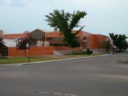 Child and Youth Community Centre