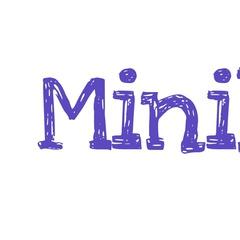 MiniPreneursYYC