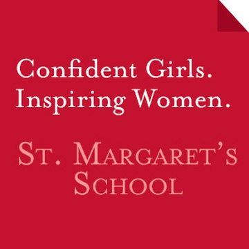 St. Margaret's School's promotion image