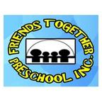 Friends Together Preschool