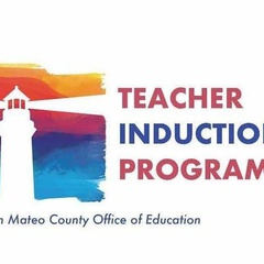 Teacher Induction Programs: Arts Integration 101 4-8