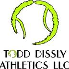TDA Tenis