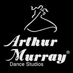 Arthur Murray Dance Studio Vancouver