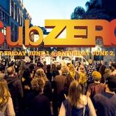 ArtWalkSJ SubZERO Festival + Street Mrkt Summer 2018