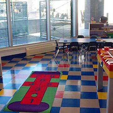 Kids & Company's promotion image