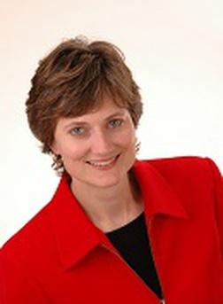 Karen Henry, West Coast Family Law Centre
