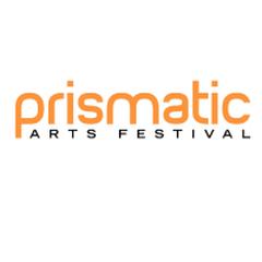 Prismatic Arts Festival