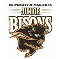 University of Manitoba Junior Bisons Sports Programs's promotion image