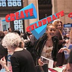Attend the 2020 San Francisco Arts Education Resource Fair