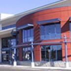 Esquimalt Branch Library