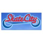 Skate City Bellevue