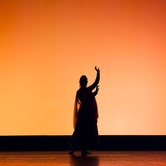 Brian Webb Dance Company presents Usha Gupta Dance Entourage: KHOJ